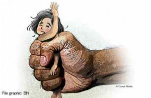 20110326.123007_child_abuse