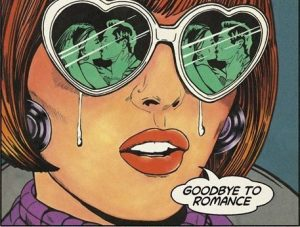 breakup-pop-art-goodbye-to-romance